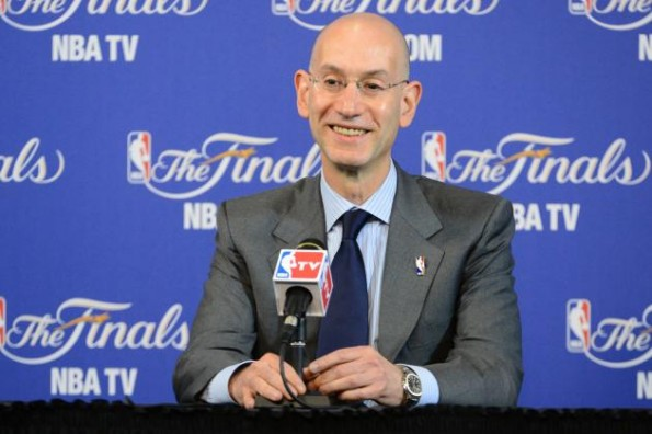 hi-res-170056861-deputy-commissioner-adam-silver-addresses-the-media_crop_north
