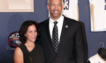 Ingrid Williams, Wife of NBA Coach Monty Williams, Dies in Car Crash at Age 44