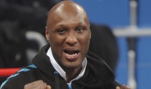 Lamar Odom Update: Former NBA Star Reportedly Experiences Miraculous Turnaround