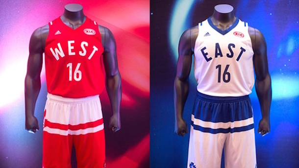 nba-all-star-jerseys corporate logos on nba jerseys