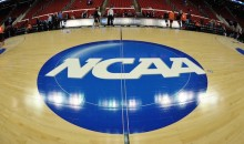 NCAA Reports More Than $1 BILLION in Revenues for 2017
