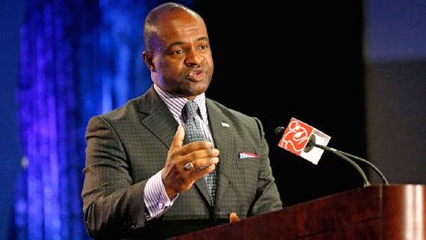 nflpa demaurice smith nfl witheld 120 million from players revenue sharing