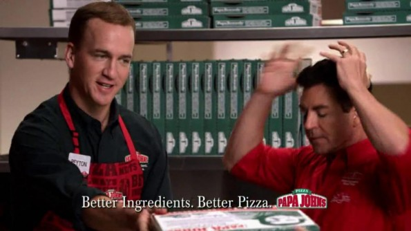 papa-johns-reporting-for-duty-featuring-peyton-manning-large-10