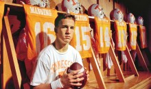 New York Daily News Drops Article On Peyton Manning's Sketchy Past