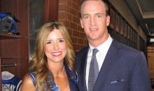 Old Rumors About Peyton Manning Affair and Open Marriage Resurface in Wake of Old Sexual Assault Allegations