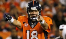 20 Facts You Probably Didn't Know About Peyton Manning (Video)