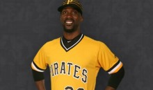 Pittsburgh Pirates Will Rock 1979 Throwback Unis For All Sunday Games (Pic)