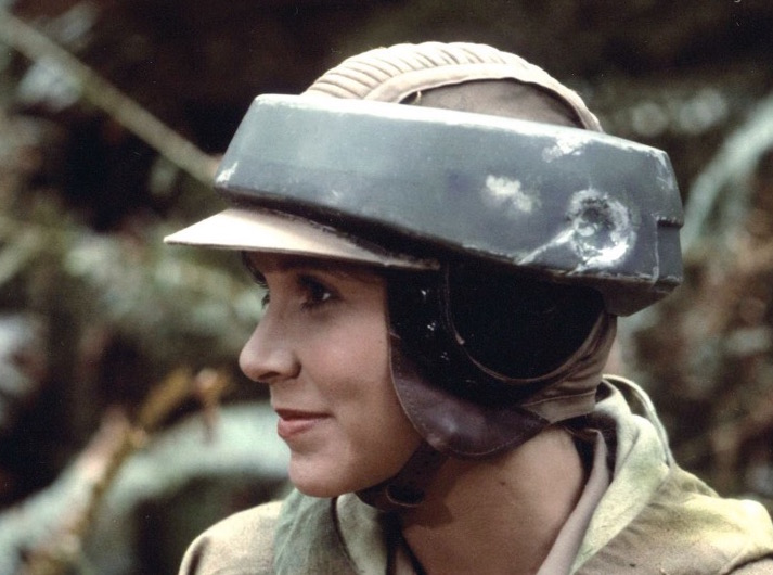 princess leia models new pittsburgh pirates pitching helmets