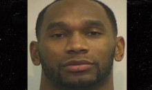 Former Cowboys RB Joseph Randle Arrested…Again