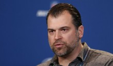 Colts GM Ryan Grigson Takes Subliminal Shot At The Dallas Cowboys
