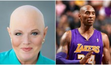 ESPN's Shelley Smith Calls Out Kobe For Being Fake & Phony During Retirement Tour