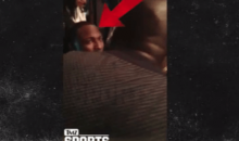 TMZ Releases Alternate Angle Of LeSean McCoy Bar Brawl (Video)