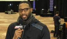 Tracy McGrady Returns to Basketball, Joins ESPN as NBA Analyst