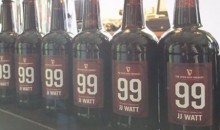 Guiness Surprises J.J. Watt with His Own Beer During Trip to Dublin (Pics)