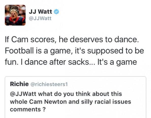wattt