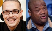 "Shaun King To Jason Whitlock: ""Brother, I'm Blacker Than You Everyday Of The Week"" (Audio)"