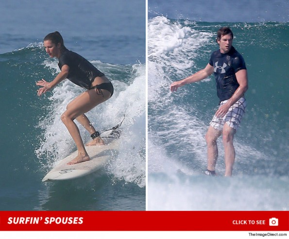 0321-gisele-bundchen-tom-brady-surfing-launch-3