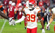Chiefs Safety Husain Abdullah Announces Retirement, Cites Concussions