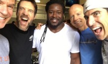 Fat Eddie Lacy….Is Skinny? (Pic)