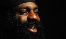 Kimbo Slice, Ken Shamrock Fail Bellator 149 Drug Tests