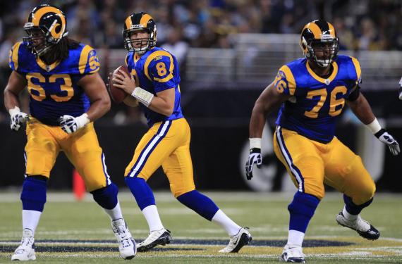 LA-Rams-2019