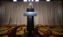 Maria Sharapova Announces She Failed a Drug Test at Press Conference (Video)