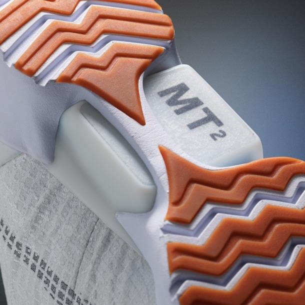 Nike HyperAdapt 1.0 3