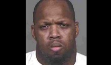 "Terrell Suggs Posts Strange ""Thug Life"" Message on Instagram After Being Arrested"
