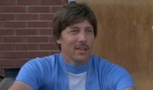 Emmanuel Sanders Nominates Uncle Rico For Broncos QB Position (Tweet)