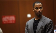 Convicted Serial Rapist Darren Sharper's Revised Plea Deal Adds Additional Years To Prison Term