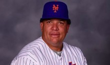 Feel Free To Make This Bartolo Colon Yearbook Picture Your New Desktop (Pic)