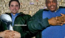 Von Miller Celebrates Osweiler and Jackson's New Contracts With 'Breaking Bad' Photoshop (Pic)