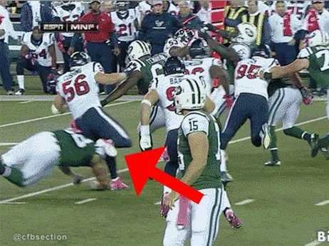 brian-cushing-wants-chop-block-banned