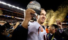 15 Things We're Going to Miss About Peyton Manning (Video)