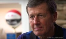 Doctors Give TNT Reporter Craig Sager 3-6 Months To Live (Video)