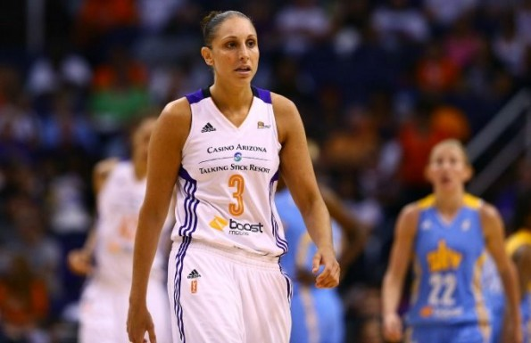 diana-taurasi-lower-rims_fbdb0o