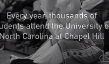 Duke Students Troll The North Carolina Tar Heels With ASPCA Commercial (Video)