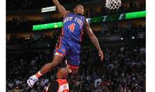 Free Agent NBA Player Nate Robinson To Try Out For The NFL (Video)