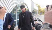 Jury in Hulk Hogan Sex Tape Lawsuit Hits Gawker with ANOTHER $25 Million in Punitive Damages