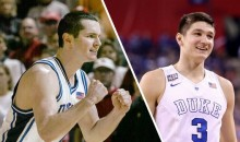 JJ Redick Says The Media Is To Blame For Creating Hatred Towards White Duke Players