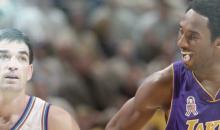 Utah Jazz Illustrate Love-Hate Relationship In Tribute Video To Kobe Bryant (Video)