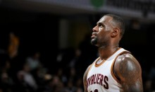 Report: LeBron James Is Making His Teammates 'Miserable'