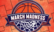 March Madness Betting Expected to Exceed $9.2 Billion