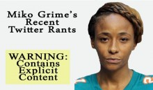 Miko Grimes Archives - Total Pro Sports