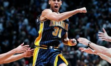 "Reggie Miller On Former Players: ""We All Had Different Rules, We Have To Embrace Change"""