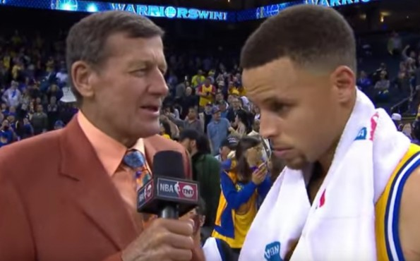 sager curry