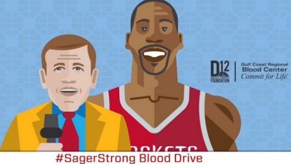 041116-NBA-Dwight-Howard-Houston-Rockets-Craig-Sager-600x338