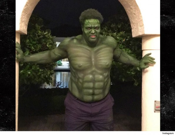 0418-bryant-mckinnie-incredible-hulk-instagram-7