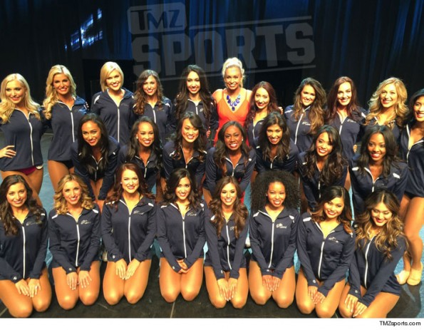 0418-rams-cheerleaders-tmz-sports-4