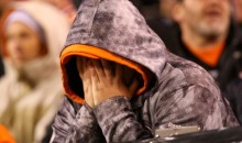 Browns Fan Starts GoFundMe To Raise Money For The Next Victim To Be Selected By Cleveland In NFL Draft